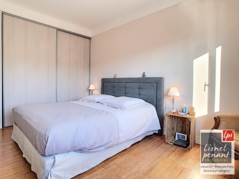 Vente appartement Carpentras 150000€ - Photo 11
