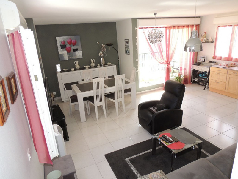 Appartement Royan T4 à 300m de la plage