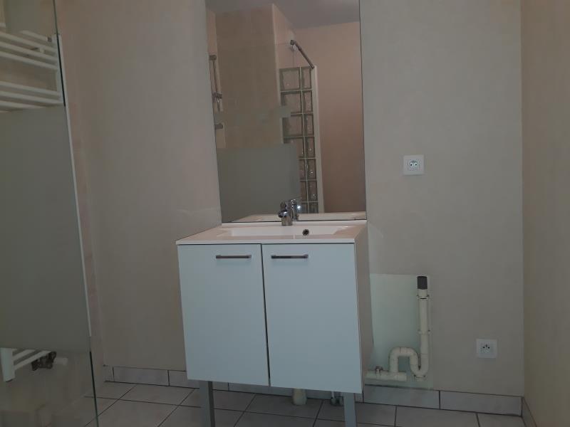 Vente appartement Chevigny st sauveur 73000€ - Photo 10