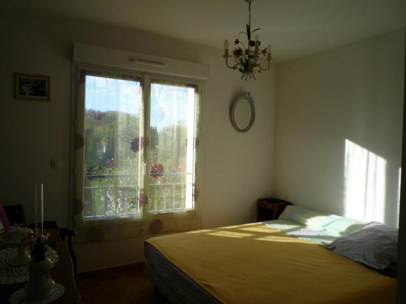 Investment property apartment Orange 179900€ - Picture 4