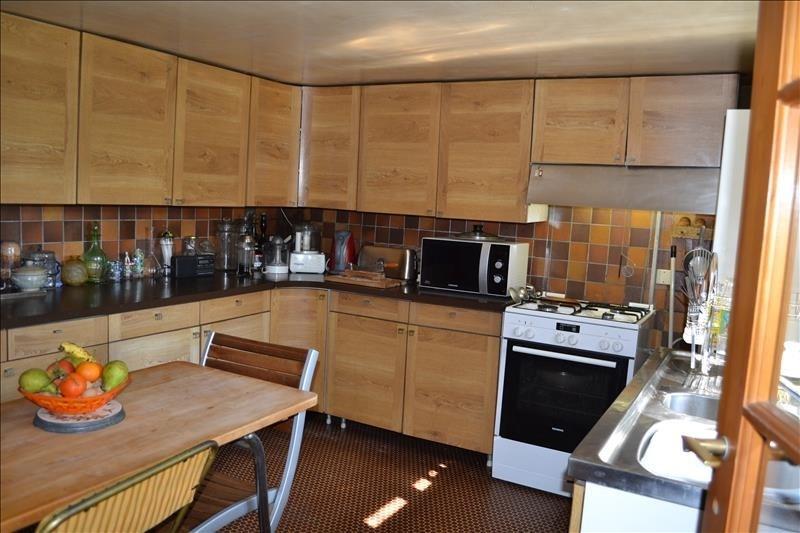 Sale house / villa Bures sur yvette 379000€ - Picture 6
