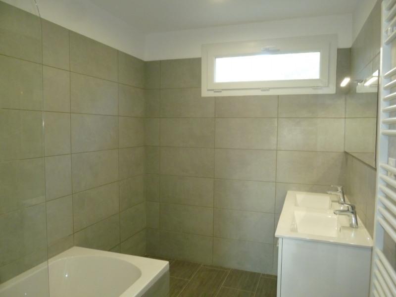 Location appartement Saint-genis-laval 1495€ CC - Photo 7