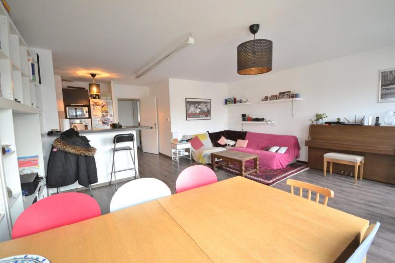 Produit d'investissement appartement Pantin 419000€ - Photo 6