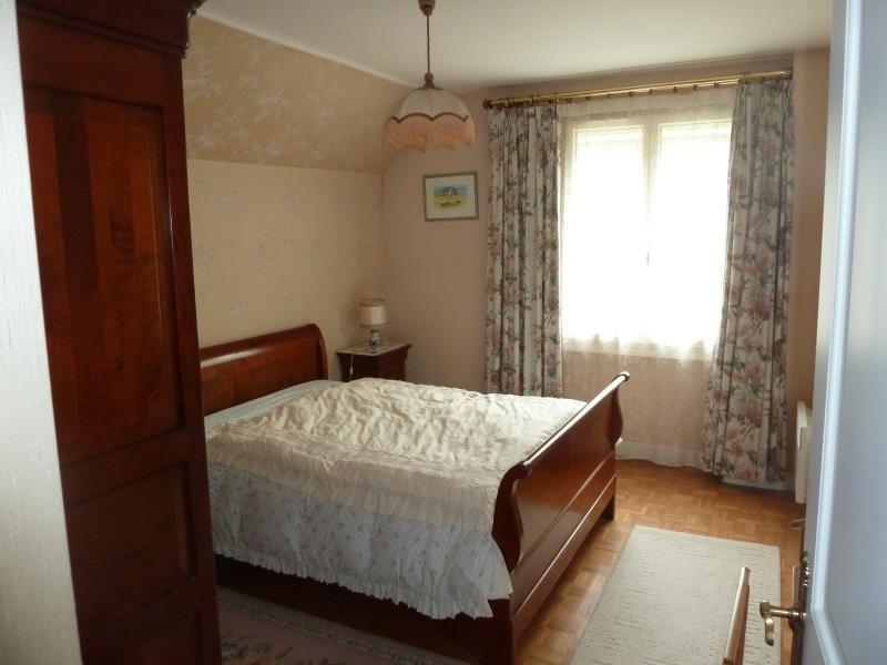 Sale house / villa Seraincourt 598000€ - Picture 18