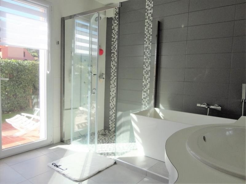 Vente de prestige maison / villa Collioure 780000€ - Photo 14