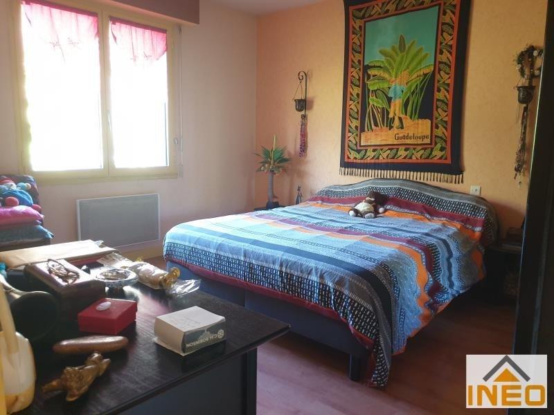Vente maison / villa Montauban 297825€ - Photo 5