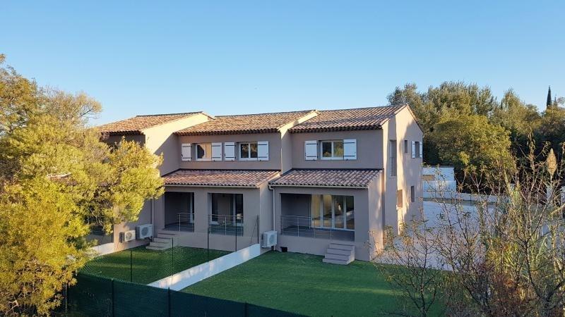 Sale house / villa Roquebrune sur argens 289900€ - Picture 1