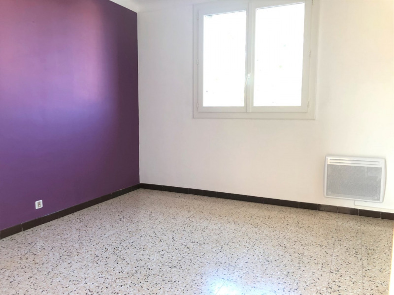 Sale apartment Montpellier 155 000€ - Picture 4