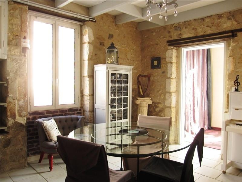 Sale house / villa Perigueux 149000€ - Picture 2