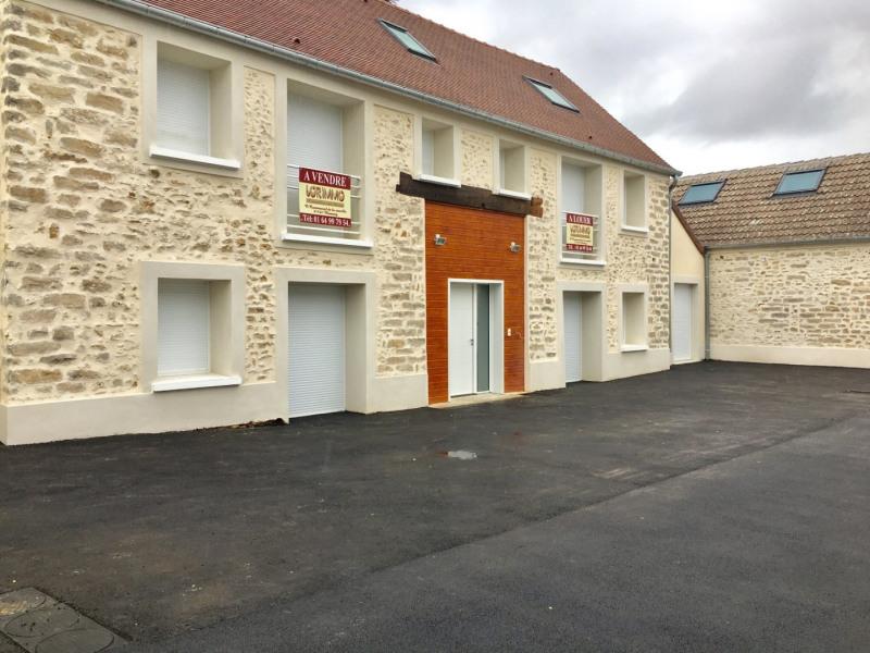 Vente immeuble Ballancourt sur essonne 579000€ - Photo 1