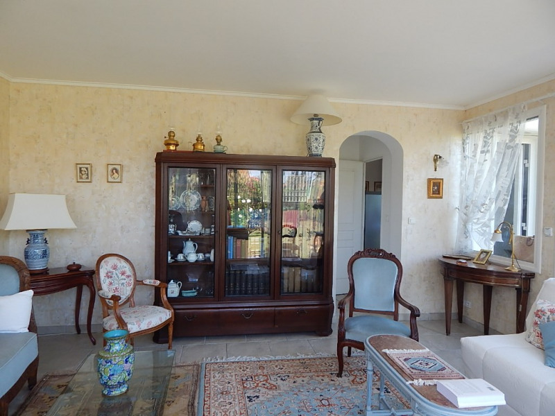 Vente maison / villa Medis 233000€ - Photo 6