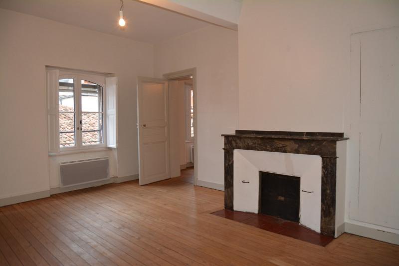 Rental apartment Toulouse 1800€ CC - Picture 15