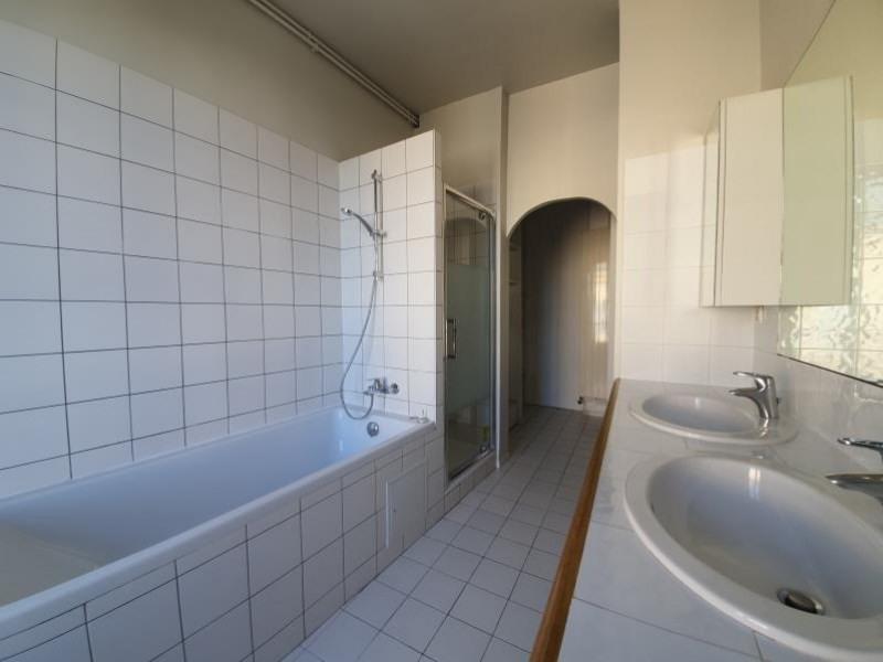 Location appartement Versailles 2600€ CC - Photo 9