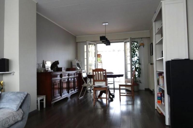 Vente maison / villa Provin 178900€ - Photo 2