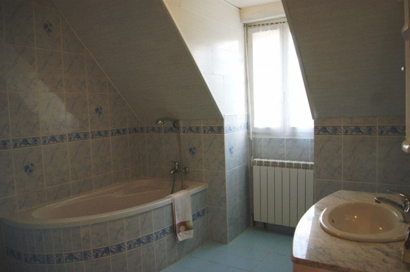 Vente maison / villa Merlimont 421500€ - Photo 15
