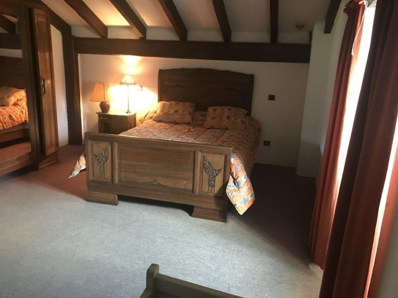Venta  casa St jean pied de port 173250€ - Fotografía 6