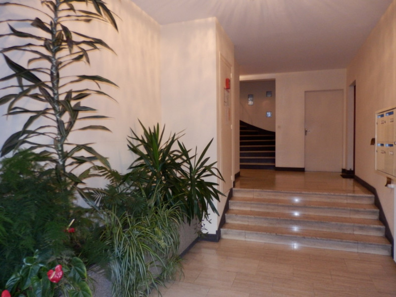 Vente appartement Angers 174 900€ - Photo 8