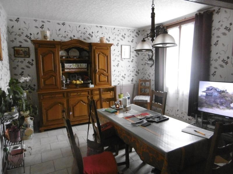 Sale house / villa Chambly 256 000€ - Picture 3
