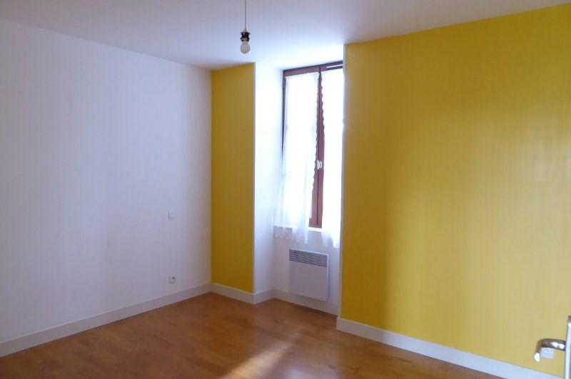 Sale house / villa La dornac 129600€ - Picture 8