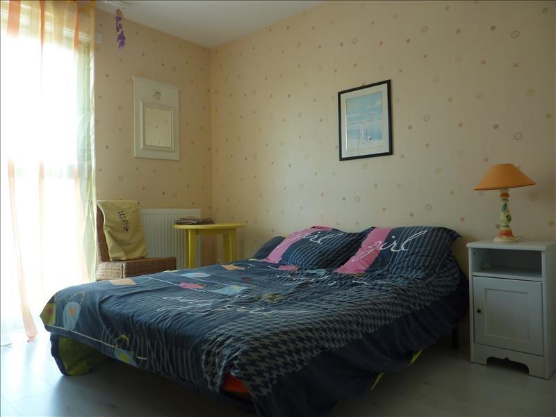 Vente appartement Saint marc sur mer 228800€ - Photo 6