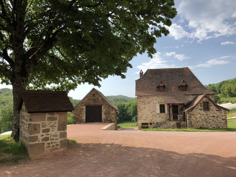 Deluxe sale house / villa Le bouyssou 572000€ - Picture 9