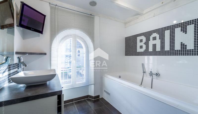 Sale house / villa Chevry cossigny 632000€ - Picture 6