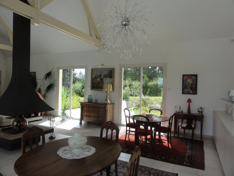 Vente de prestige maison / villa Grange l eveque 572000€ - Photo 27