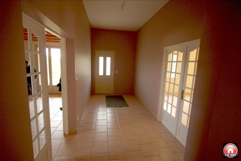 Vente maison / villa Bergerac 244000€ - Photo 5