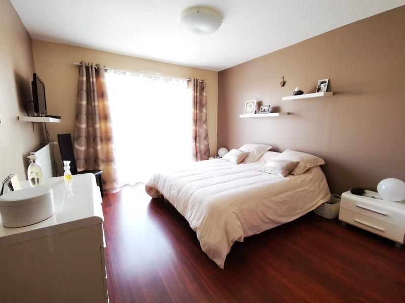 Vente de prestige maison / villa Les sables d'olonne 568500€ - Photo 7