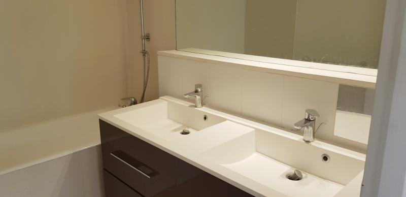 Venta de prestigio  apartamento Meudon 730000€ - Fotografía 7