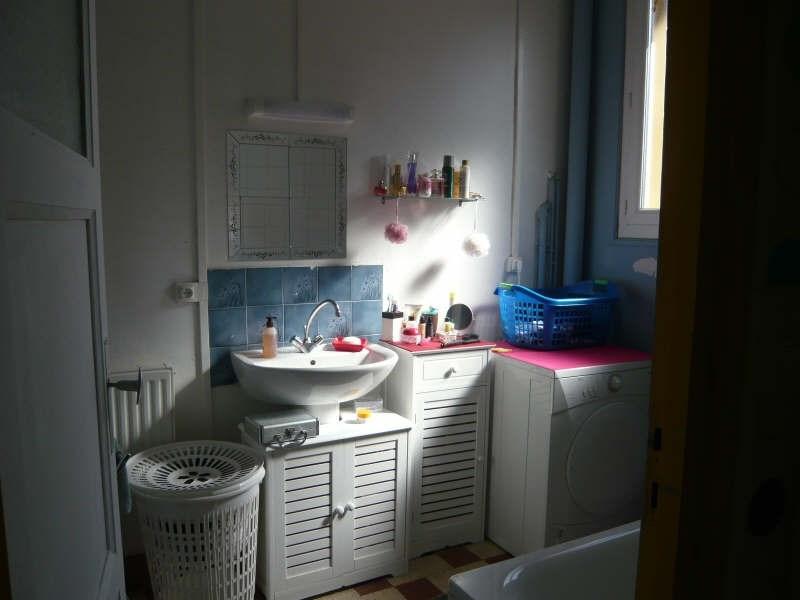 Rental apartment Yvetot 510€ CC - Picture 3