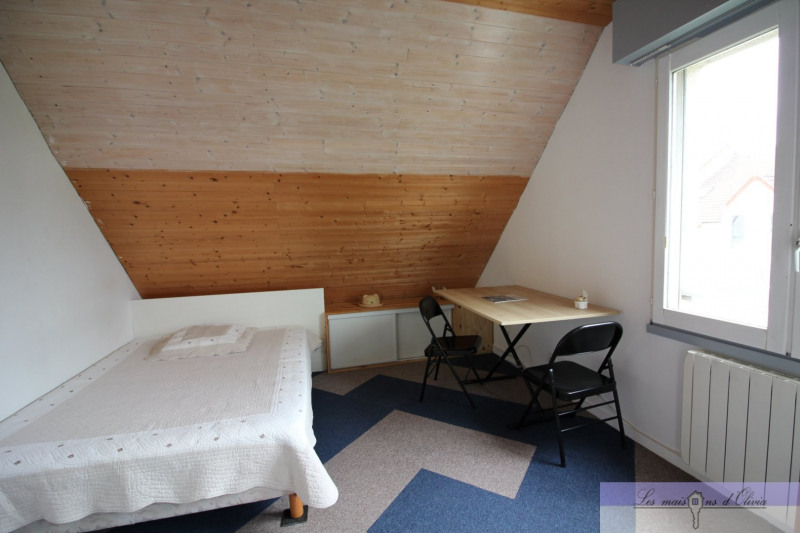 Vente appartement Sucy en brie 320 000€ - Photo 6