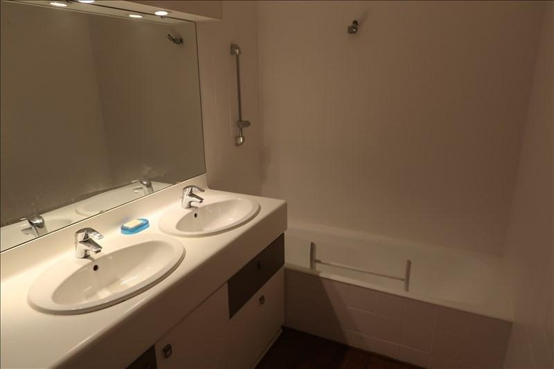 Location appartement Caluire et cuire 1140€ CC - Photo 5