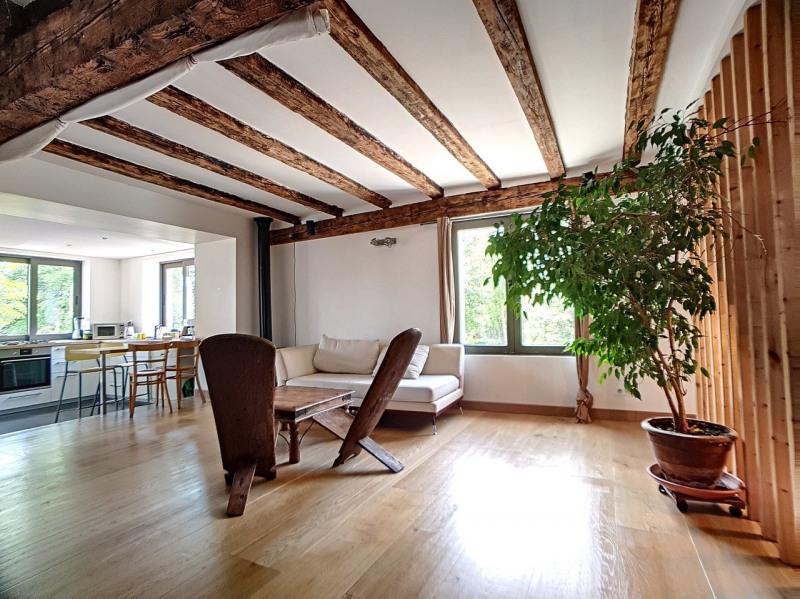 Verkoop  huis Corenc 469000€ - Foto 23