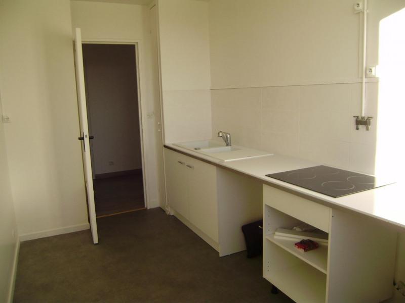 Rental apartment Châlons-en-champagne 650€ CC - Picture 4