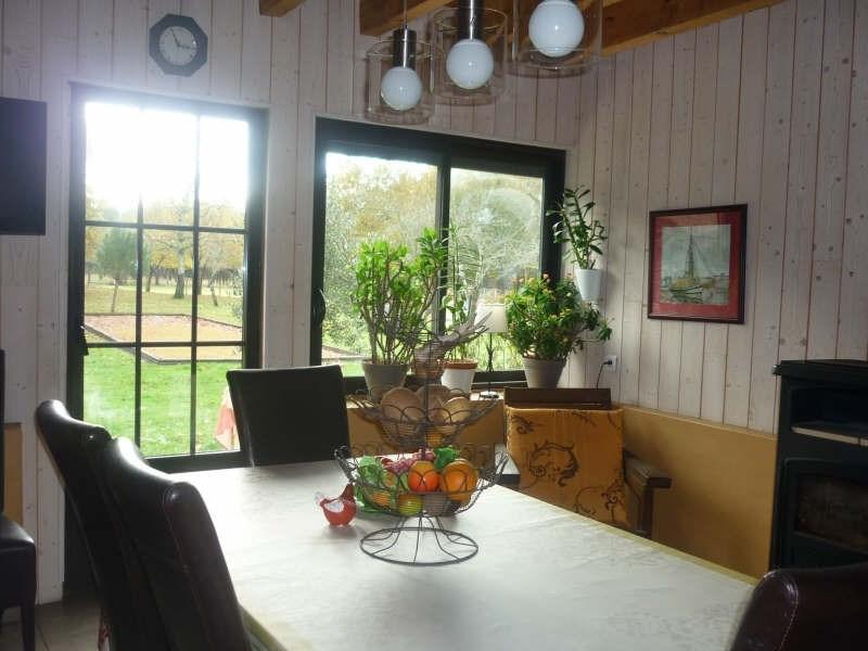 Vente maison / villa Lue 520000€ - Photo 10