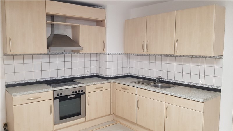 Location appartement Wissembourg 580€ CC - Photo 2
