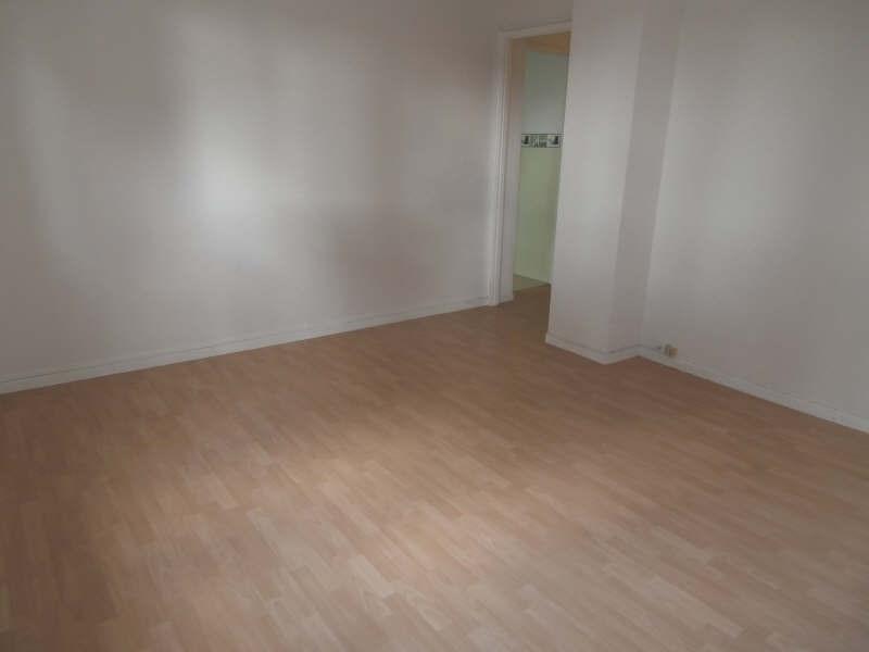Location appartement Salon de provence 655€ CC - Photo 5