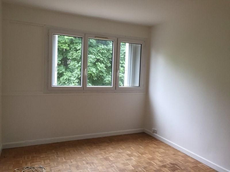 Vendita appartamento Villennes sur seine 220000€ - Fotografia 5
