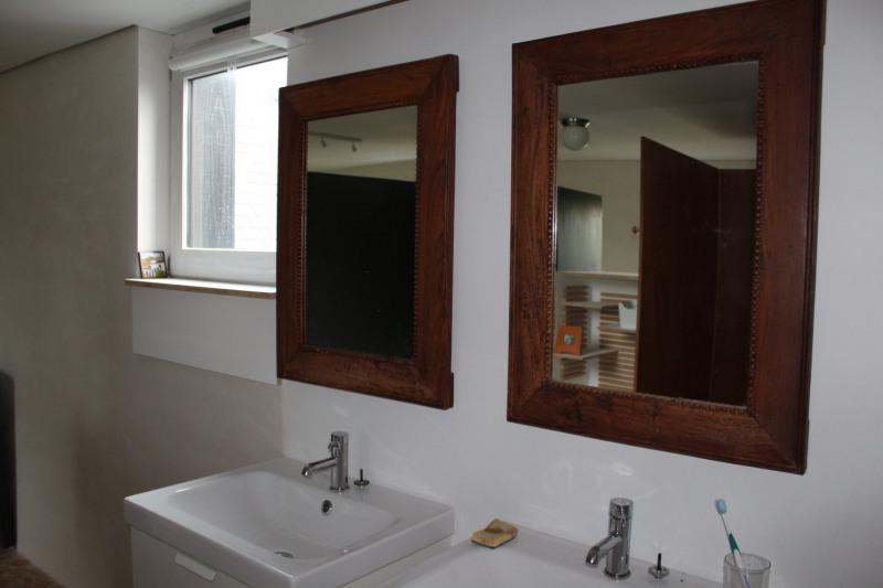 Vente maison / villa Regneville sur mer 491000€ - Photo 8