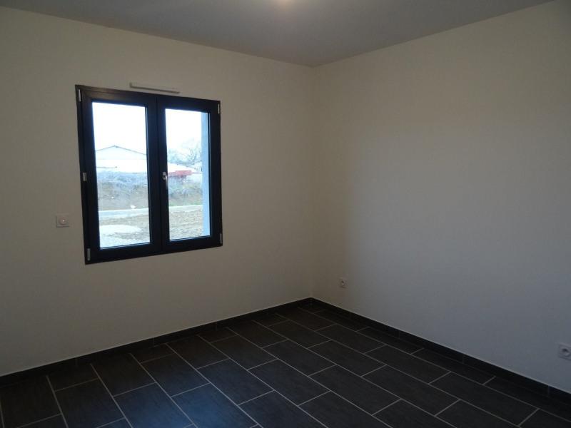 Rental house / villa La croix blanche 850€ +CH - Picture 5