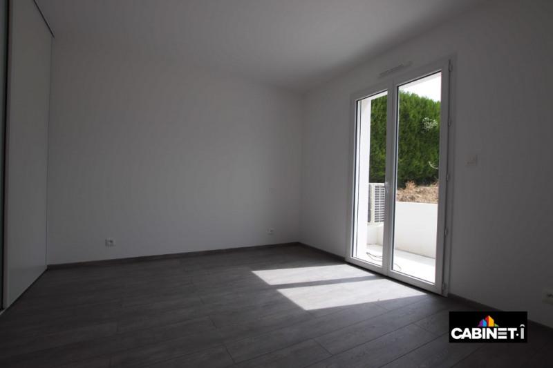 Rental house / villa Carquefou 1038€ CC - Picture 6