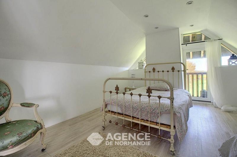 Vente maison / villa Montreuil-l'argille 180000€ - Photo 12