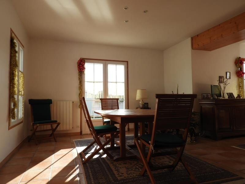 Vente maison / villa St pierre d'oleron 418 000€ - Photo 6