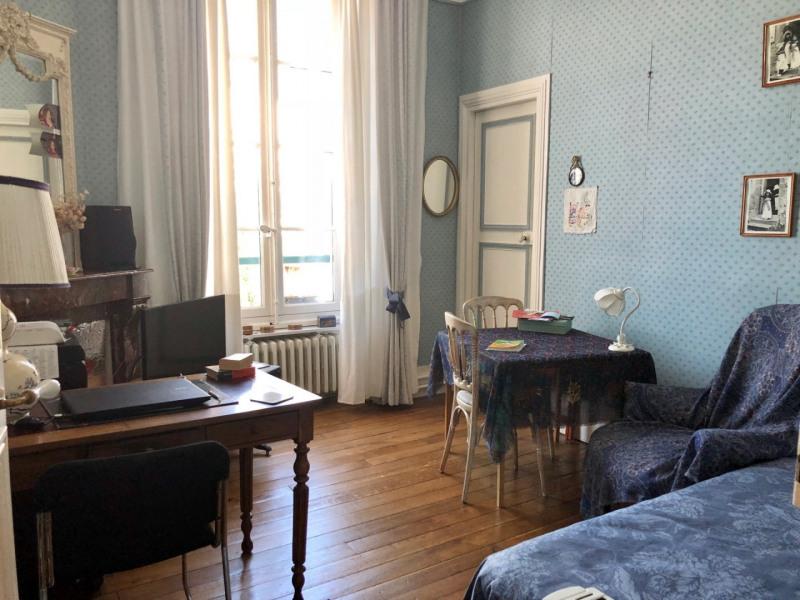 Vendita casa Montlhéry 750000€ - Fotografia 6