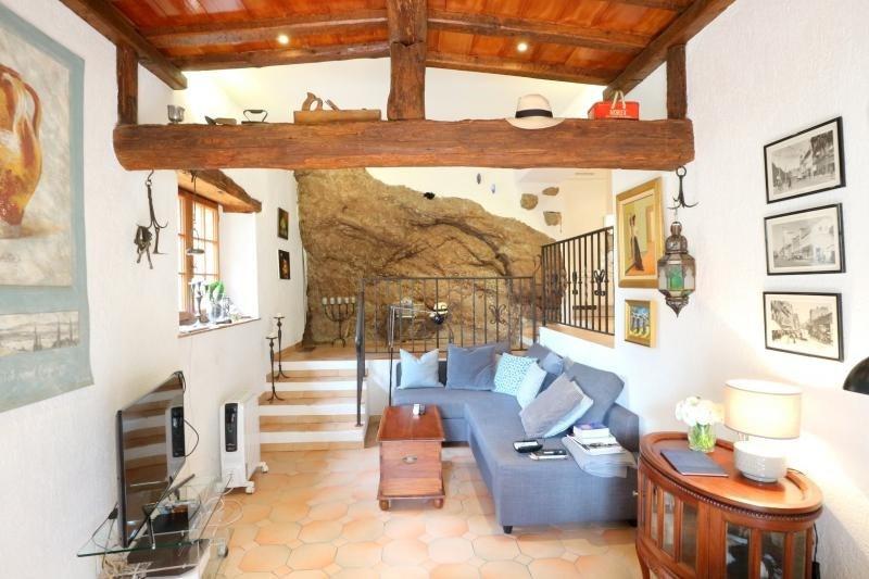 Sale house / villa Roquebrune sur argens 299900€ - Picture 6