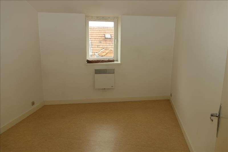 Rental apartment Roanne 300€ CC - Picture 2