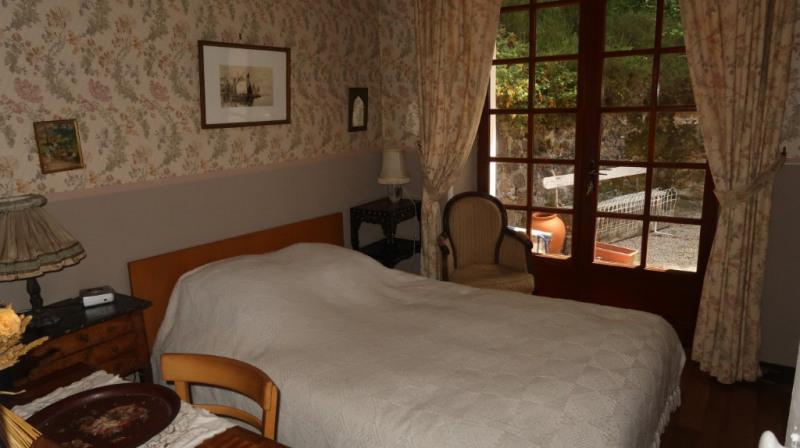 Vente maison / villa Thouron 266375€ - Photo 8
