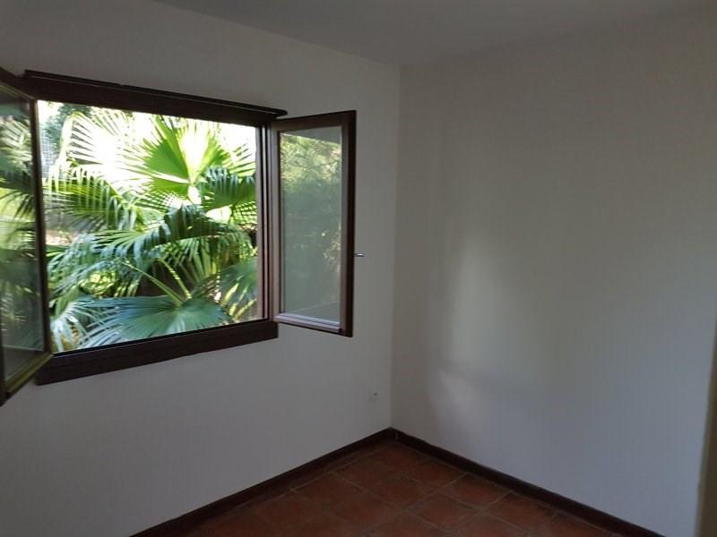 Sale house / villa Mont vert 194250€ - Picture 9