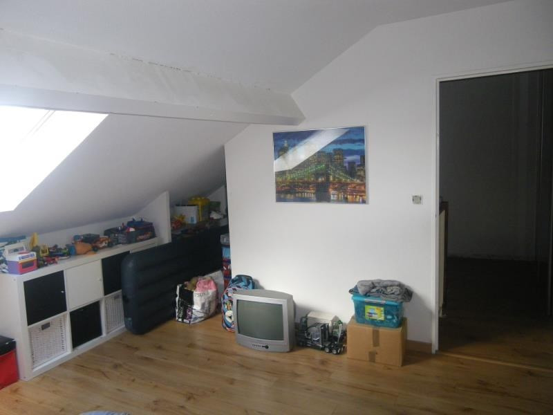 Vente appartement Sannois 235 000€ - Photo 5